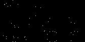 Icon Ladepaket