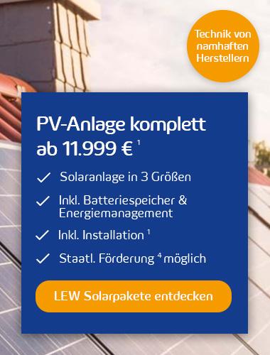 pv-anlage-komplett-mobile